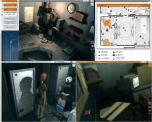 aper u du jeu experience 112 sur pc. Black Bedroom Furniture Sets. Home Design Ideas