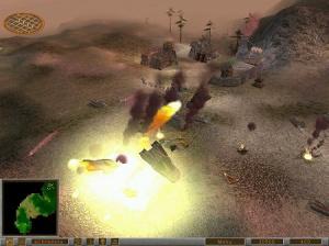http://image.jeuxvideo.com/images-sm/pc/e/2/e215pc006.jpg