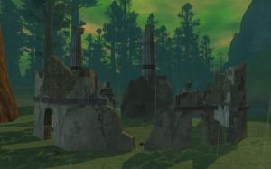 Images : Everquest II : Rise Of Kunark