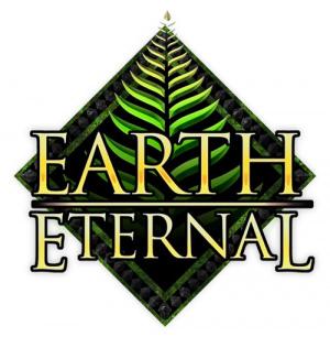 Earth Eternal sur PC