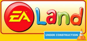 EA-Land sur PC