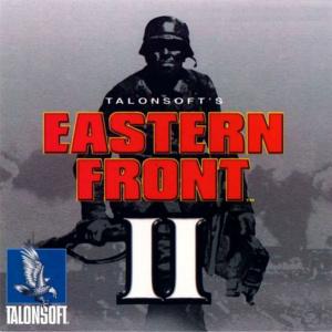 Eastern Front 2 sur PC