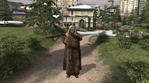 Images de El Enigma de la Abadia
