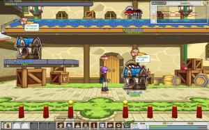 Dofus : 5 jeux qui pourraient vous plaire si vous aimez le jeu d'Ankama