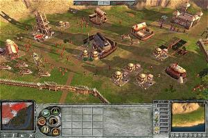 Empire Earth 2 en 22 images