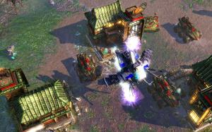 E3 2007 : Empire Earth III