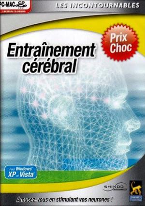 Entraînement Cérébral sur PC