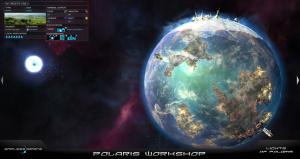 Une extension gratuite pour Endless Space
