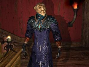 EverQuest II triple sa base de joueurs