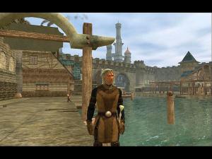 Payer pour changer son personnage dans Everquest II