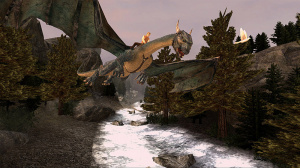 Images : Eragon