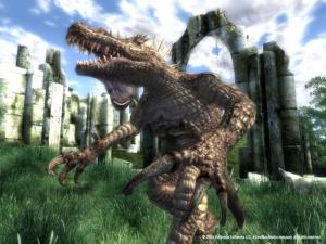 Musiques par genre - Les jeux d'aventure/RPG PC
