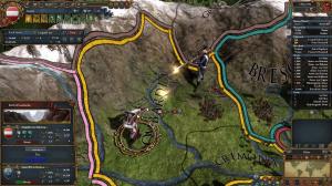 Images de Europa Universalis IV