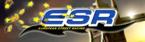 European Street Racing sur PC