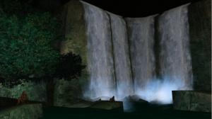 EverQuest : House of Thule en  infos et en images