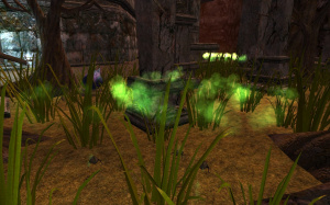 Images d'Everquest II : Sentinel's Fate