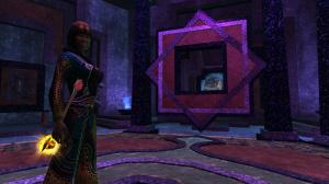 EverQuest II : The Shards of Destiny est disponible