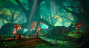 Everquest : des annonces en pagaille