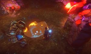 Everquest Next : Vers une révision de son futur modèle économique ?