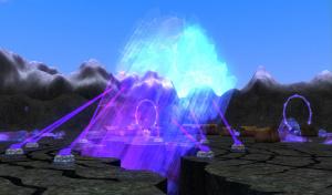 Des extensions pour EverQuest