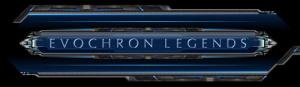 Evochron Legends sur PC