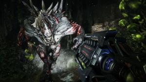 L'open bêta d'Evolve sur Xbox One trouve une date