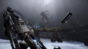 Gamescom : Evolve en images
