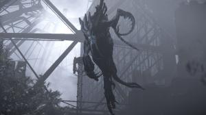 Gamescom : Evolve en open bêta pour janvier sur One