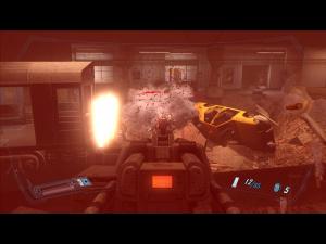 F.E.A.R. 2 : le pack Blindés disponible sur PC