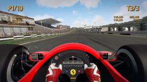 F1 2013 à 11 euros