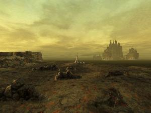 Images : Final Fantasy 11 : Treasures Of Aht Urhgan