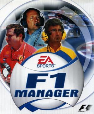 F1 Manager sur PC