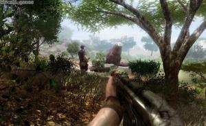 Far Cry : Quel est l'épisode le mieux noté de la saga ?