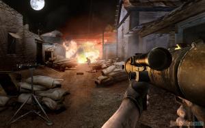 Images de Far Cry 2