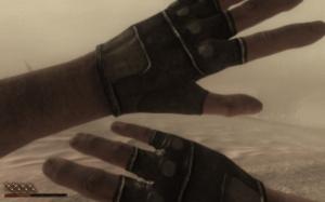 Le contenu de Far Cry 2 arrive sur Steam