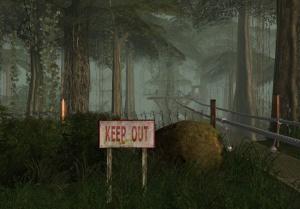Far Cry, FPS idyllique ?