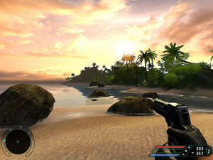 GRATUIT TÉLÉCHARGER ETAJV PS2 2009