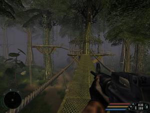 Ubisoft fait confiance à Far Cry