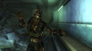Images de Fallout 3 : Broken Steel
