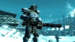 Les extensions de Fallout 3 prennent du retard