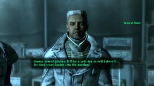 Fallout 3 : la première extension est disponible