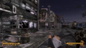 Le plein de Fallout à 3 euros