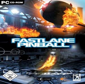 Fastlane Pinball sur PC