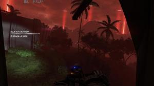Images de Far Cry 3 : Blood Dragon