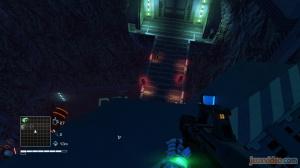 Solution complète du DLC : histoire principale