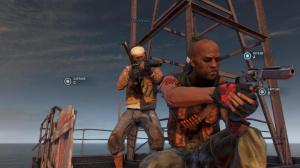 Far Cry 3 propose plus de challenges