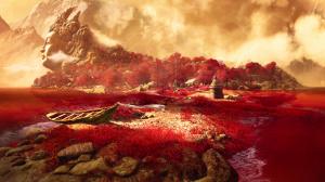 Far Cry 4 - GC 2014