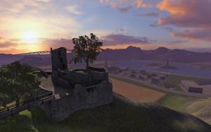 Images de Farming Simulator 2011