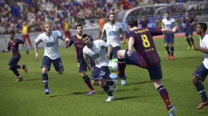 La bande originale de FIFA 14 dévoilée
