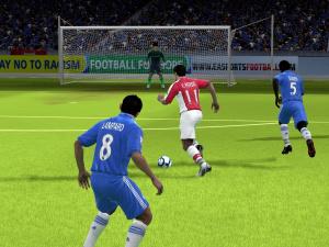 FIFA bientôt free-to-play ?